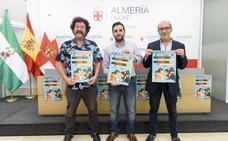 La relación de Almería con Los Beatles se vivirá en el 'BeatleDay' el 21 de septiembre