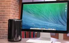 El 'chollazo' de FNAC para llevarte dispositivos Apple con hasta un 50% de descuento