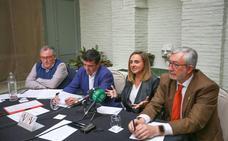 Agencias de viajes de Granada se concentrarán contra el sistema de gestión de entradas de la Alhambra