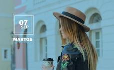 Europa, invitada a tomar café en Martos