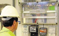 Las tarifas planas de la luz también reflejarán el repunte de los precios eléctricos