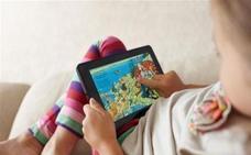 6 consejos para aumentar la seguridad de tus hijos si usan el móvil