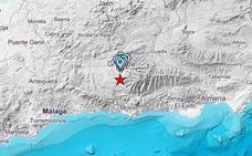 Esto es lo que debes hacer en caso de sufrir un terremoto