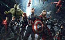 Si eres fan de Marvel, esta promoción especial de MediaMarkt te va a encantar