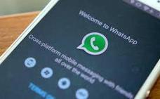 Así puedes saber si un desconocido tiene tu número en WhatsApp