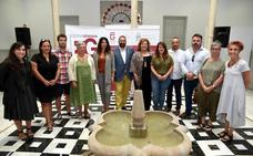 El ciclo Escenia acercará el teatro, el circo y la danza a 7.000 escolares de Granada