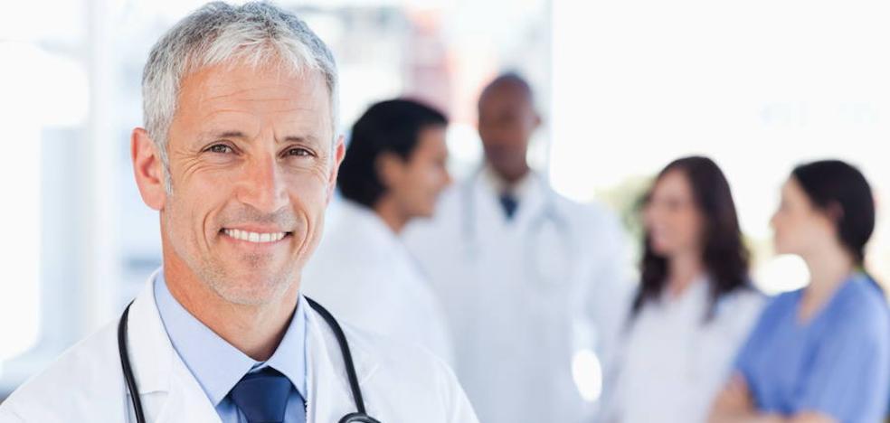 El Congreso recupera la sanidad universal con el voto en contra de PP