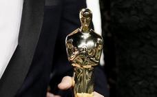 La Academia de Hollywood recula y congela su nuevo Oscar al cine popular