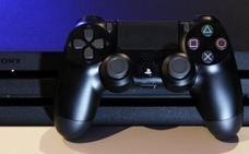 Así puedes llevarte una PS4 con hasta un 50% de descuento