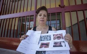 «Sin dinero y sin dientes», hablan las víctimas de iDental