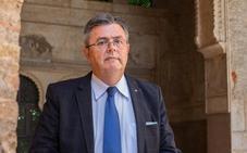 «Si hay hoteles en la ciudad de cuatro y cinco estrellas a 70 u 80 euros la noche es fruto del exceso de oferta»