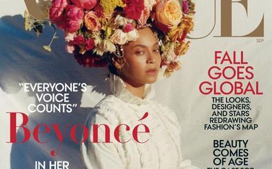 Vogue tarda 126 años en encargar su foto de portada a un fotógrafo negro