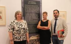 La Mancomunidad de la Alpujarra valora el apoyo del Parlamento al 450 aniversario de la Rebelión de las Alpujarras