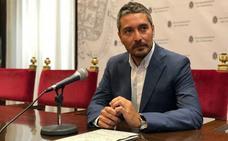 Cs espera que el gobierno local tenga «previsto» un plan de actuación ante la huelga de trabajadores del metro de Granada