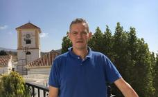 «La puesta en marcha del mesón y el albergue son claves en nuestra idea para desarrollar el turismo»