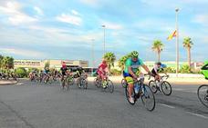 500 almas de 'Green Tour Koppert'