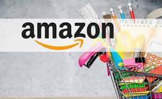 'Vuelta al cole' con Amazon: 3 'chollazos' para ahorrar en material escolar
