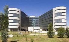 La Fiscalía investigará un posible contagio en un quirófano del PTS por el que pudo fallecer un hombre