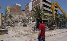 ¿Cubre el seguro posibles destrozos en tu casa en caso de terremoto?