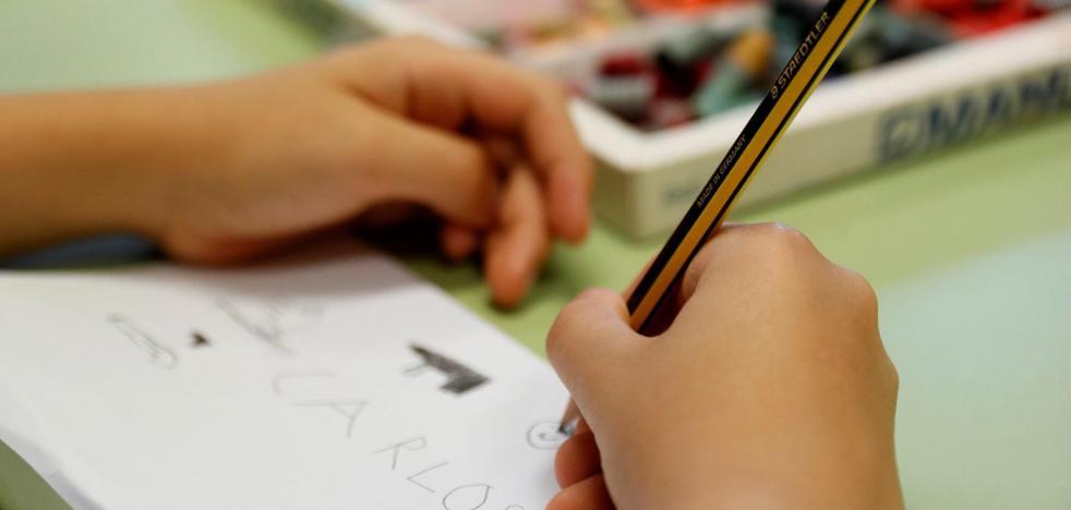 Educación registró en Granada 50 casos de acoso durante el curso pasado