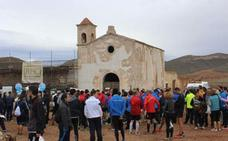 Un perito ratifica la «ruina técnica» del Cortijo del Fraile y hace al ayuntamiento «competente»