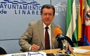 El alcalde de Linares matiza que Biodiesel Technology espera aún un informe medioambiental