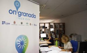 OnGranada moviliza a 27 empresas para presentar 13 proyectos innovadores que impulsarán la Industria 4.0