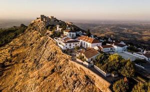 3 escapadas de fin de semana en Portugal que deberías realizar