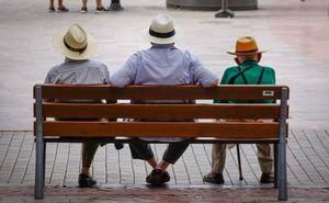 La Junta responsabiliza al alcalde de Bailén de que no haya residencia de mayores