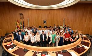 La Diputación de Granada invertirá 2,7 millones para mejorar el agua de 64 pueblos