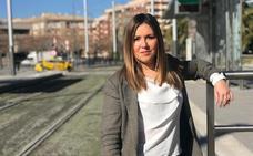 Cs tacha de «tomadura de pelo» que el Talgo Granada-Madrid no pare en Linares-Baeza