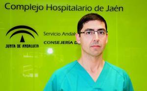 El Complejo Hospitalario de Jaén organiza el XXVII Congreso de la Sociedad Andaluza del Tratamiento del Dolor