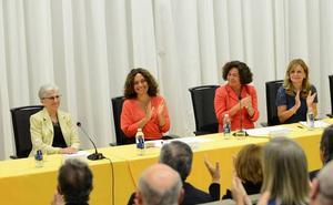El programa María Castellano impulsará la carrera docente de 30 profesionales médicos