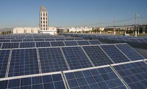 El Gobierno va a tumbar el impuesto al sol, ¿puedes instalar placas en tu vivienda?