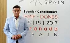 Ciudadanos destaca el «espaldarazo» de Europa a la financiación del proyecto del acelerador de partículas de Granada