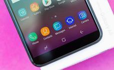 El potente smartphone que puede ser tuyo con descuento en Media Markt