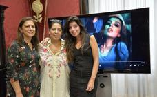 Soleá Morente regresa al Sacromonte con 'Ole Lorelei'