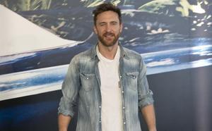 David Guetta se defiende de las acusaciones: «No me quedé con dinero del concierto»