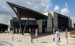 Eurovisión se celebrará en Tel Aviv pese a que Israel prefería Jerusalén