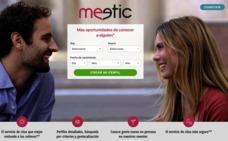 La herramienta definitiva de Meetic para que encuentres el amor antes de que acabe el verano