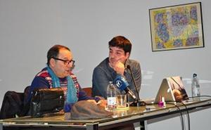 Fallece en Sevilla Miguel Benlloch, artista multidisciplinar y fundador del Planta Baja