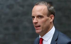 Londres no pagará los 43.000 millones a la UE si no hay acuerdo