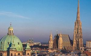 La medida de Viena para bajar el precio del alquiler de la vivienda que podría copiar España