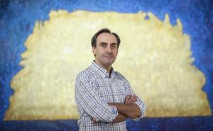 Miguel Ángel López destapa los detalles ocultos de la Capilla Real
