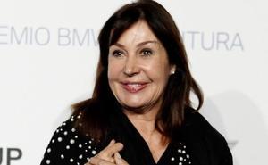 Carmen Martínez-Bordiú: «No he defraudado al Fisco»