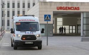 La Guardia Civil alerta de la nueva norma sobre los vehículos de emergencia: ¿cómo te afecta?