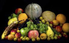¿Qué frutas y verduras están ahora de temporada? El mejor género para comer estos días