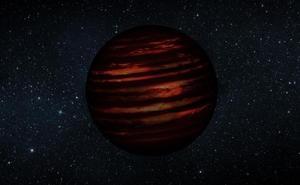 El electromagnetismo abre la puerta al descubrimiento de planetas 'granujas'