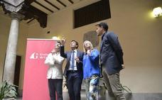 Granada sumará a su circuito cultural la nueva sede permanente del Festival de Música y Danza