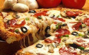 5 promociones de Telepizza para ahorrar en tu pedido